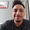 Portrait de Fernando Arce
